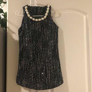 Mini Women's party dress size S